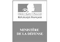 Ministère de la défense francçaise