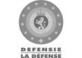 Ministère de la défense belge